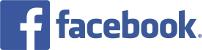 BabyGo.pl na Facebook