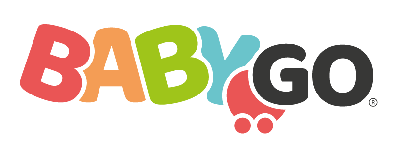BabyGo.pl