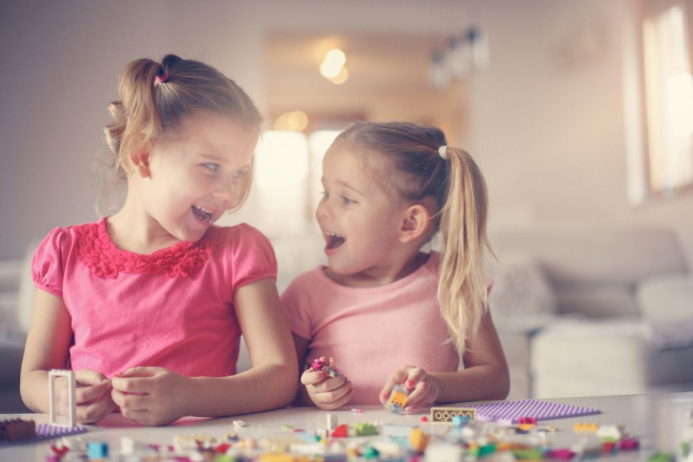 Najlepsze zajęcia dla dzieci w Trójmieście - RoboPlanet
