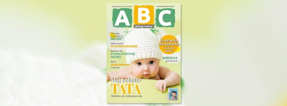"""""""ABC Dobrej Mamy"""""""