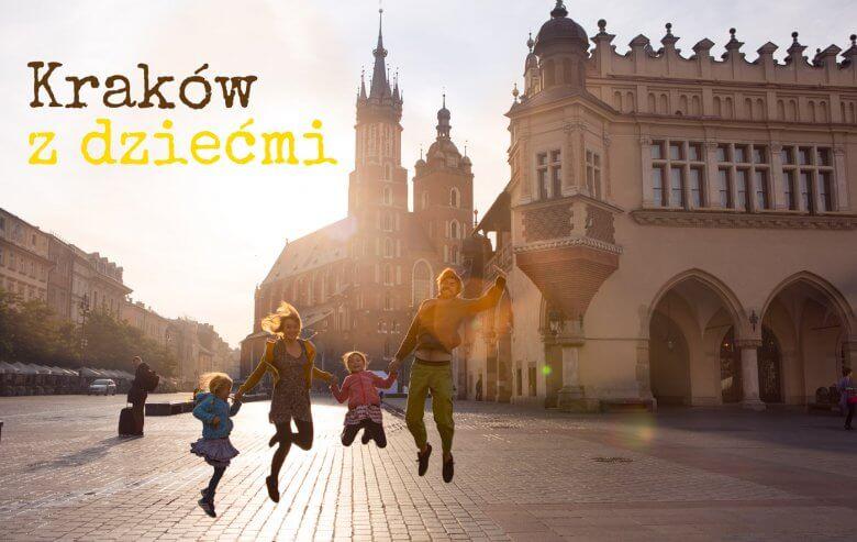 Co będzie się działo w weekend w Krakowie?