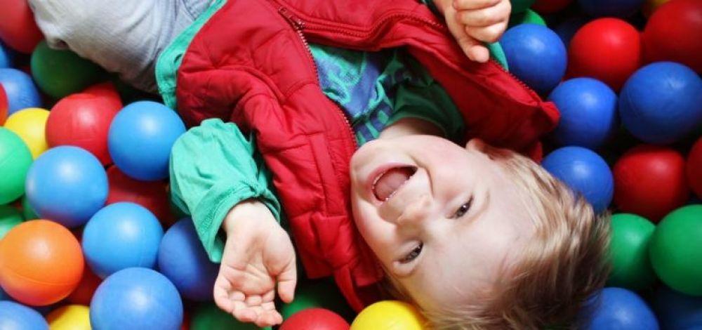 Co ciekawego można robić z dziećmi w Poznaniu?