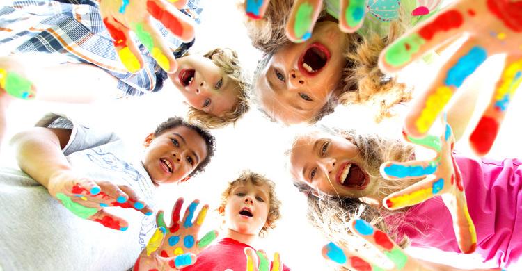 Co dziecko może robić ciekawego w Krakowie? 10 pomysłów