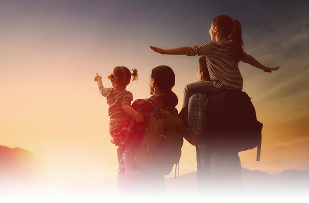 Konferencja o dzieciach i nastolatkach w kontekście ich rozowju i relacji z rodzicami