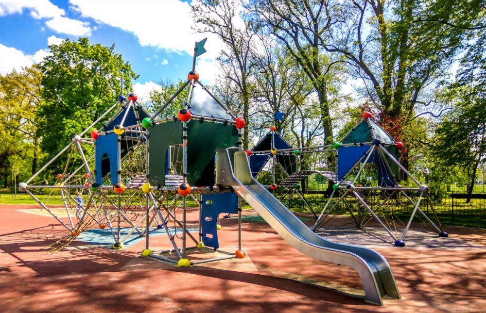 Krakowskie atrakcje dla dzieci –dla przyjezdnych