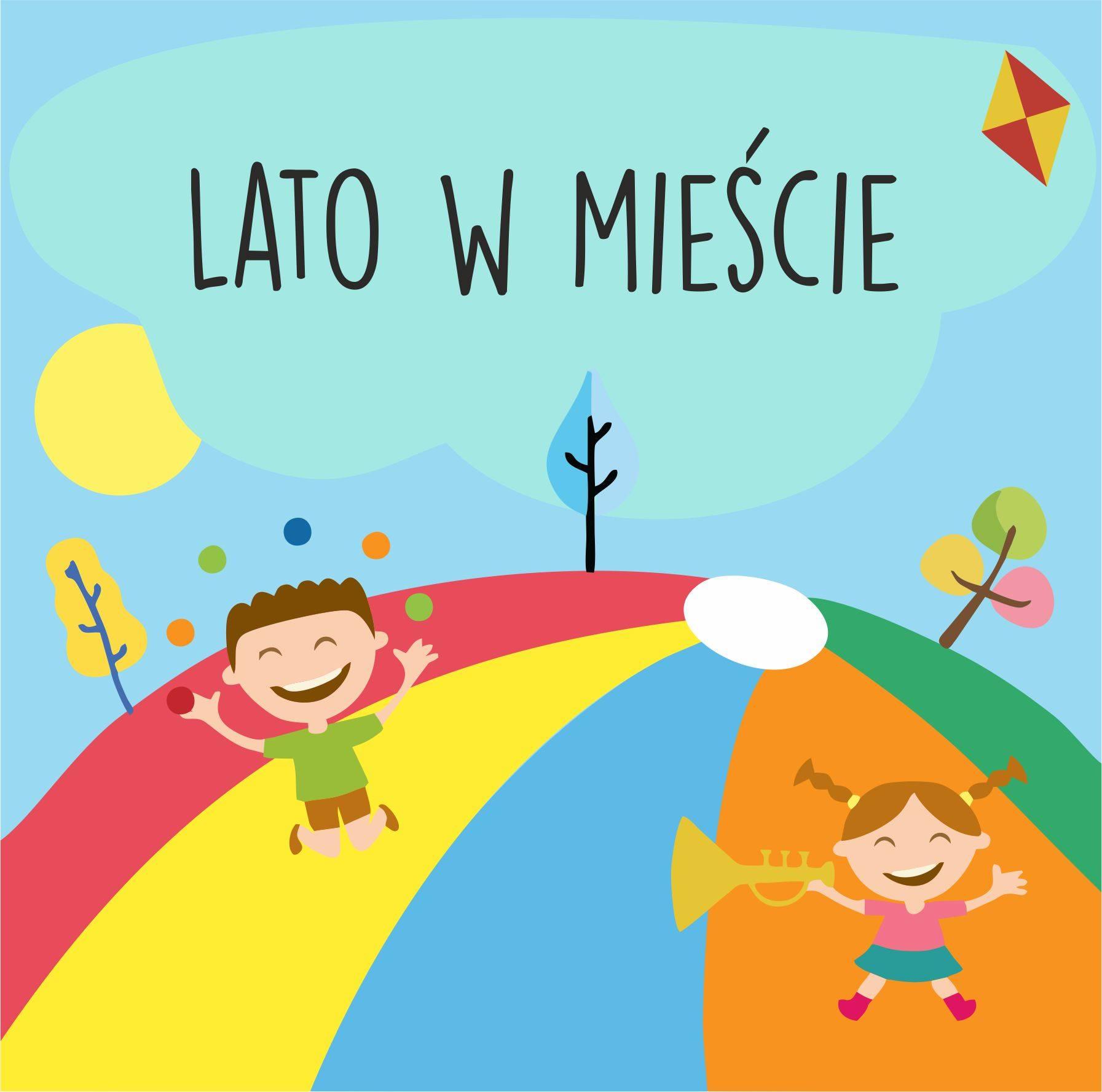 Co można robić fajnego z dzieckiem w Krakowie?