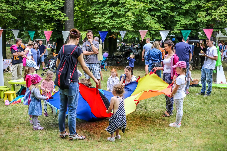 Co można robić w ten weekend bezpłatnie w Krakowie? 5 nowych propozycji