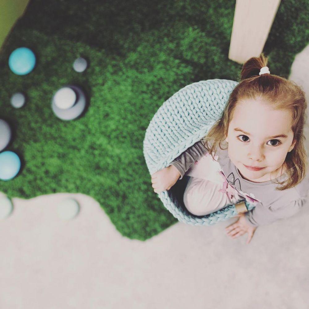Najfajniejsze atrakcje dla dzieci na weekend w Krakowie