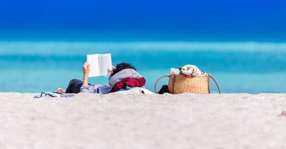 Odwiedź nas we wrześniu - Domy Morskie w Jantarze - jesienne wakacje z dziećmi nad morzem.