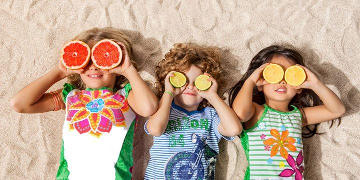 Półkolonie i wakacje dla dzieci - 5 propozycji