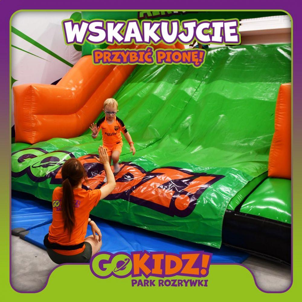 Wrześniowe atrakcje na weekend dla dzieci w Krakowie