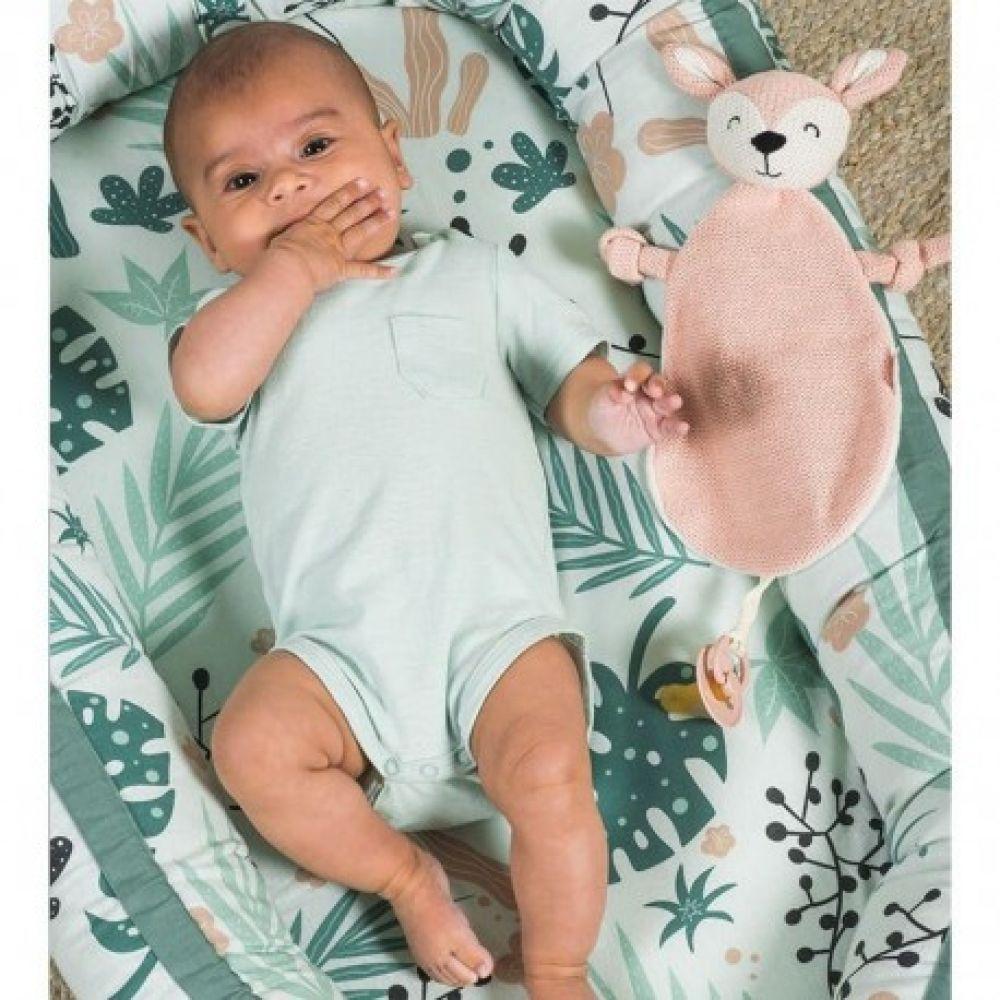 Wyprawka- czyli jak przygotować się do narodzin dziecka