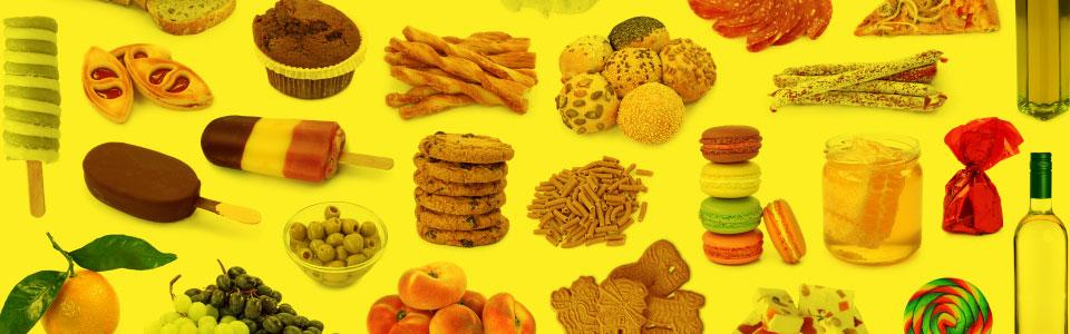 Akademia zdrowego odżywiania