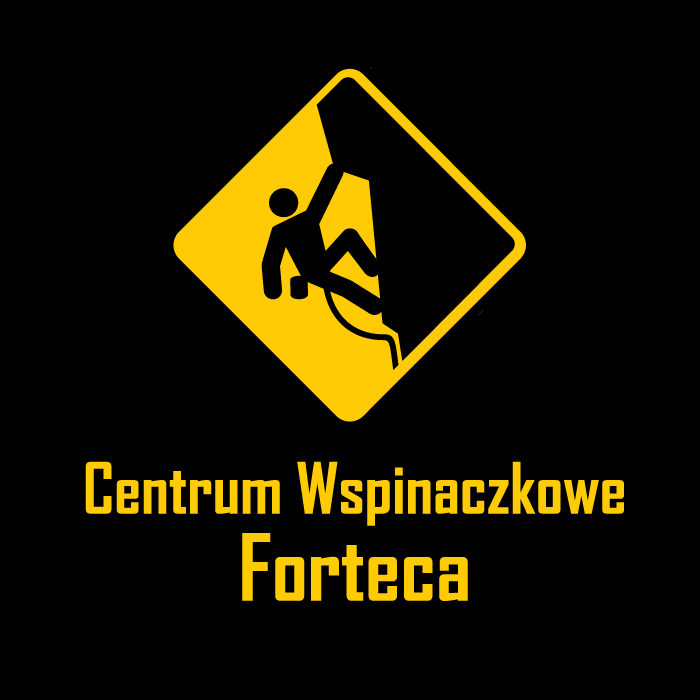 Akcja Lato: Forteca Centrum Wspinaczkowe-promocje