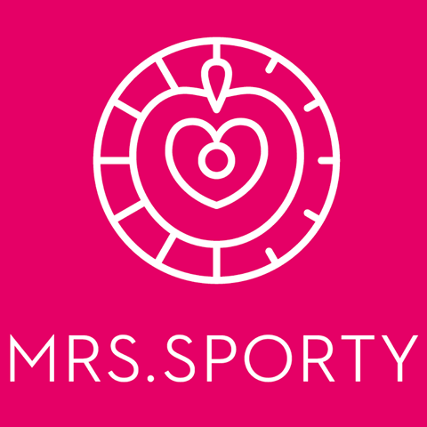 MRS.Sporty Club- 70% rabatu :)