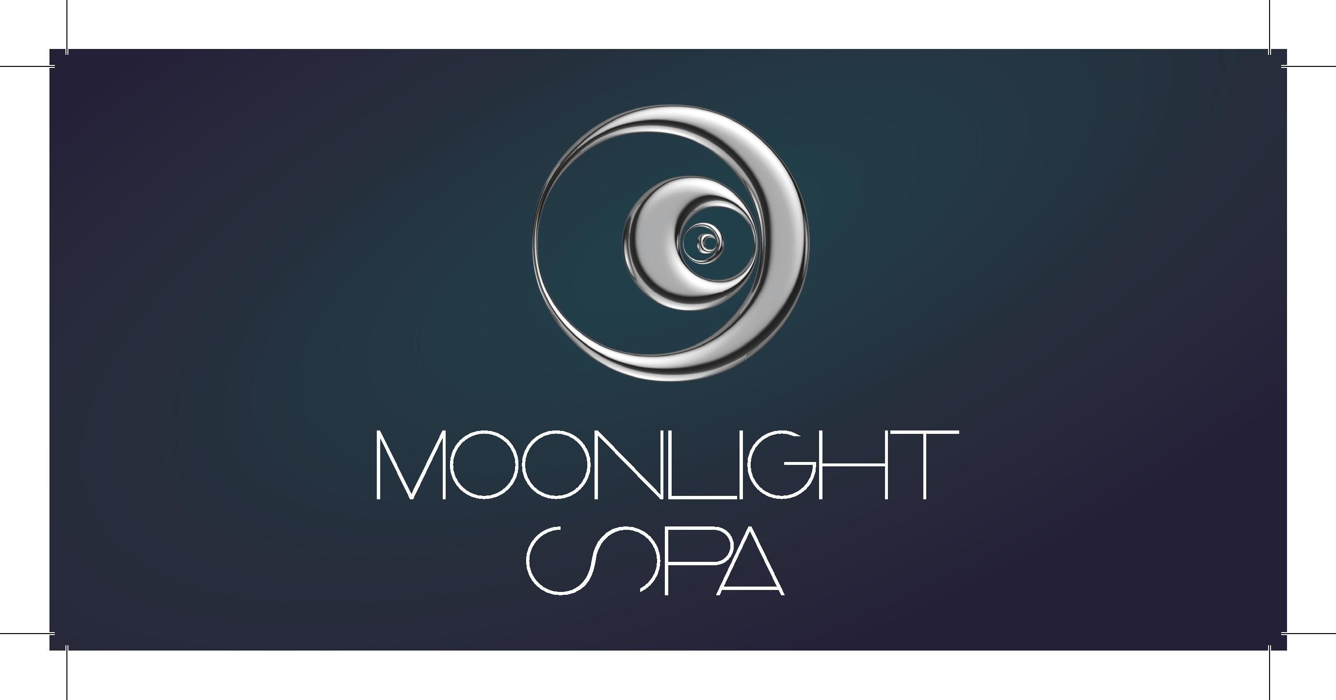 "Zabieg ""Aksamitna Skóra"" od Moonlight Spa :)"