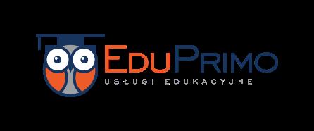 Warsztaty i zajęcia i zumba dla dzieci w Edu Primo