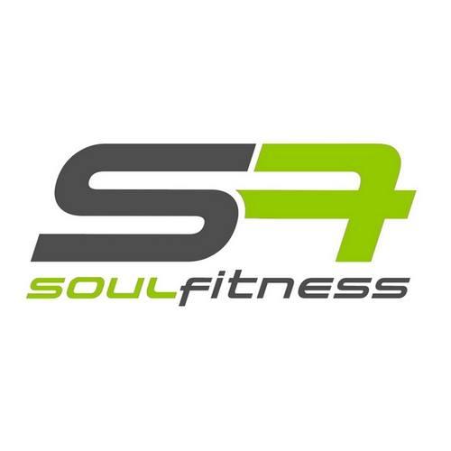 Darmowe treningi personalne w Soul Fitness