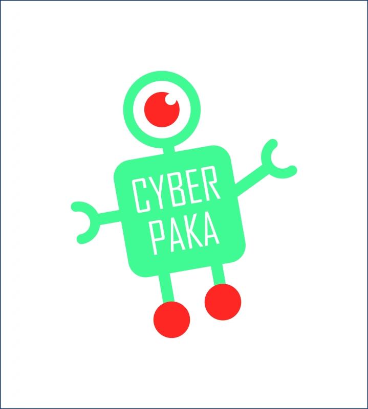 DNI OTWARTE w CYBERPACE