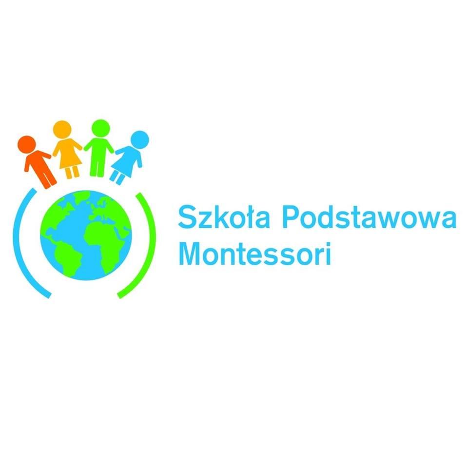 Dzień Otwarty w Szkole Podstawowej Montessori