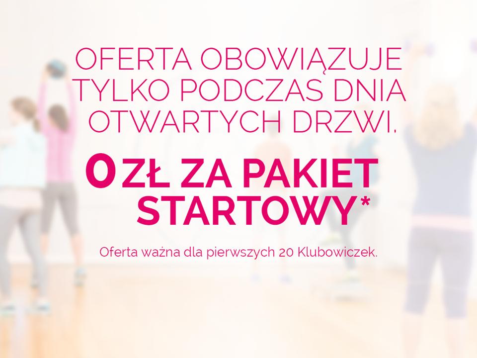 Dzień Otwartych Drzwi w MRS Sporty Kurdwanów