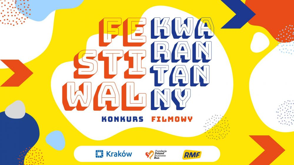 Festiwal Kwarantanny: Wyniki II tury konkursu dla krakowskich uczniów