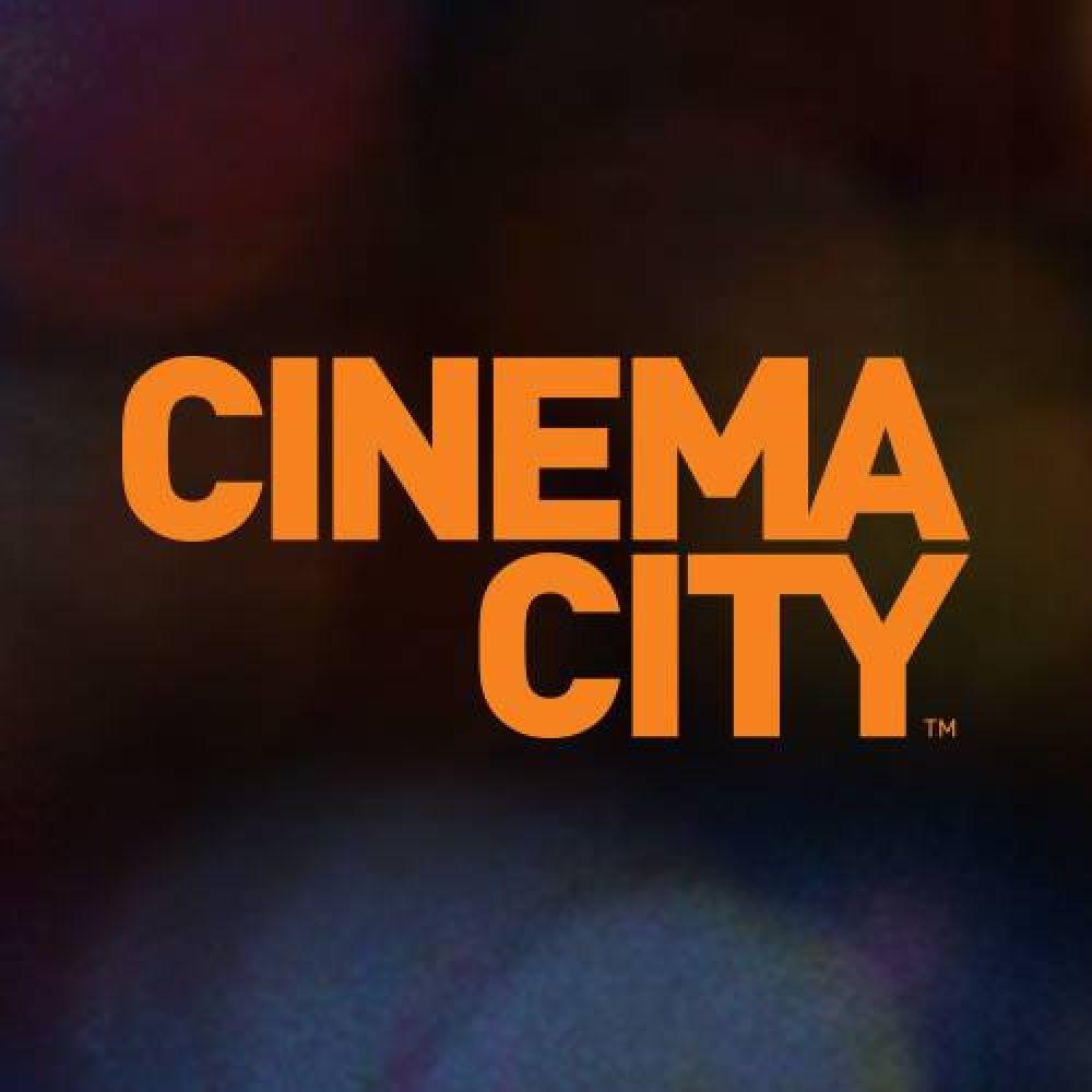"""""""Filmowy świat dziecka"""" w Cinema City i IMAX®"""