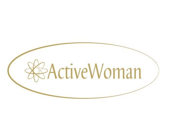 FIT Mama -zajęcia dla kobiet w ciąży za 99zł