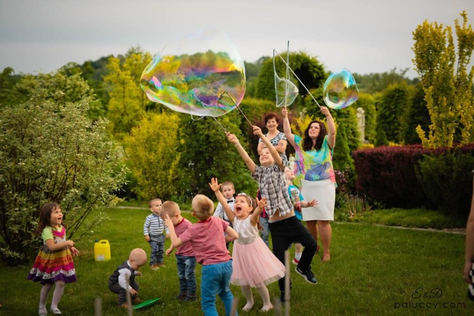 Harcownia-zajęcia dla dzieci - 10%
