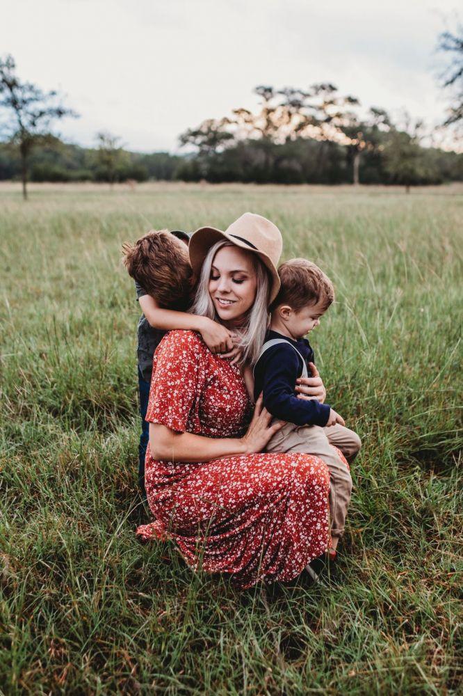 Jak bez nerwów dogadać się ze swoim dzieckiem? - bezpłatny webinar