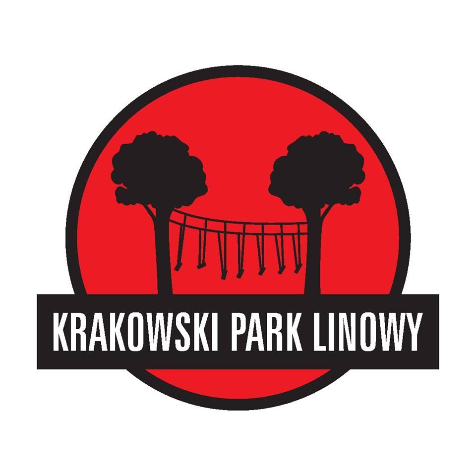Krakowski Park linowy - 50%