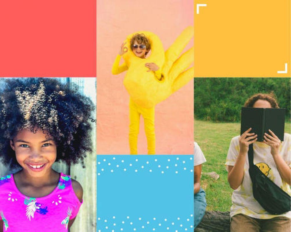 Lato z Akademią Pewności Siebie dla dzieci i młodzieży