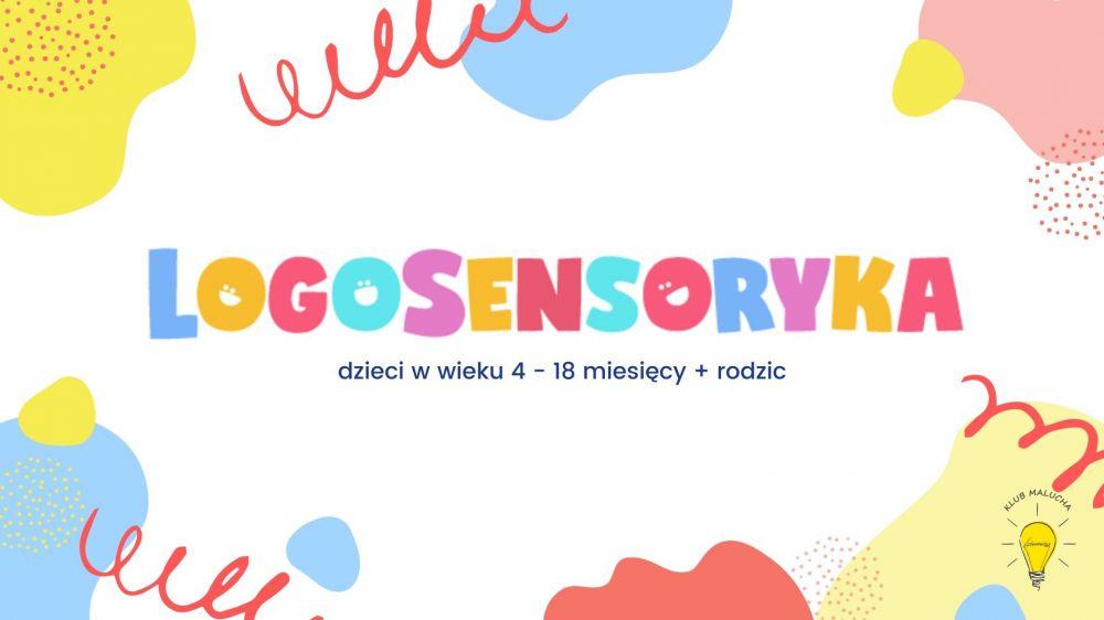 LogoSensoryka©