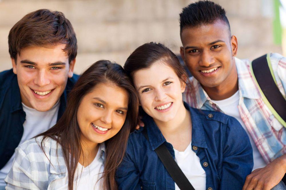 Mała Lingua - angielski dla dzieci i nastolatków