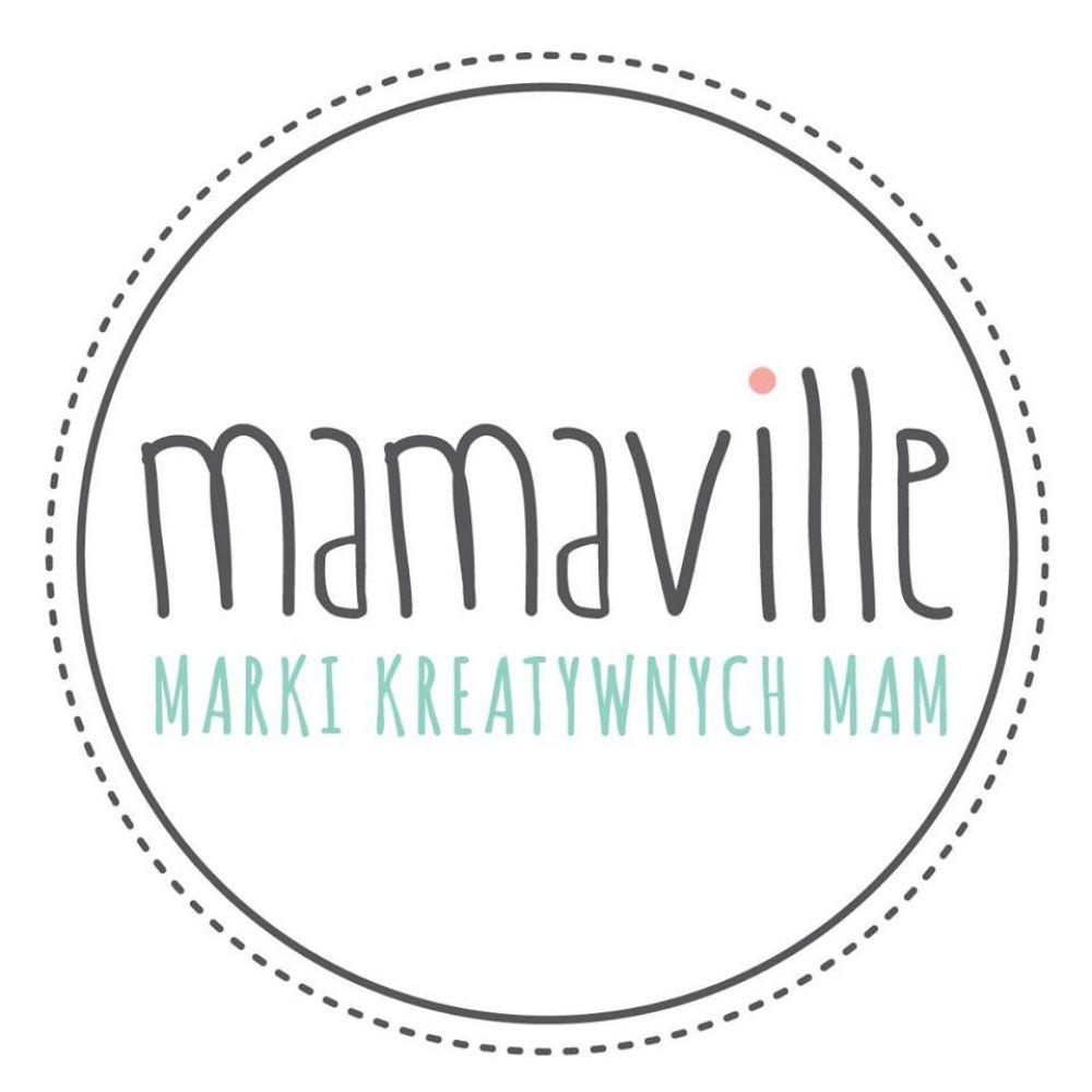 MamaVille- Kids&Co