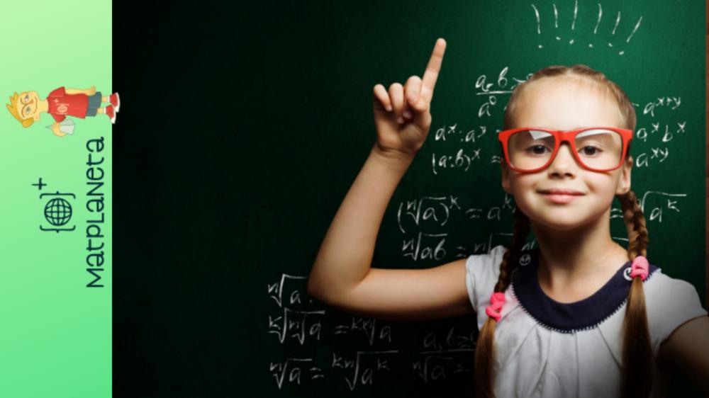 Matplaneta- zajęcia dla dzieci z matematyki i logicznego myślenia