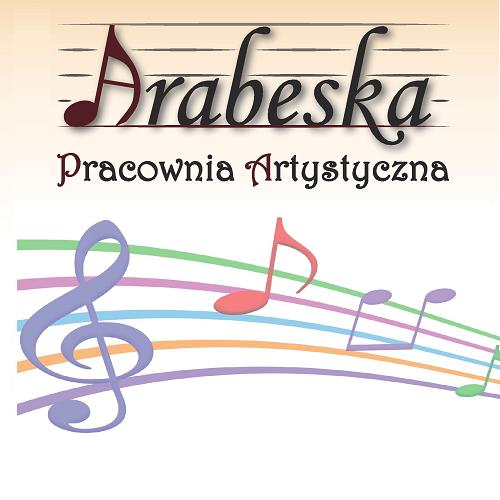 Muzykalne zajęcia dla dzieci w Arabesce