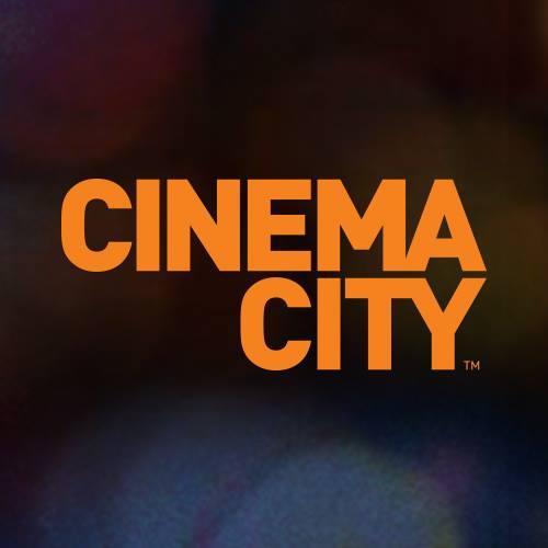 Noworoczne pokazy przedpremierowe w Cinema City!