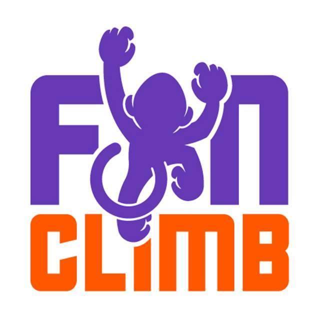Początek wakacji z Fun Climb