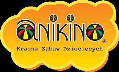Półkolonie w Anikino