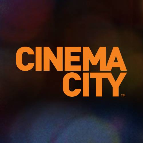Porywająca przygoda i epicki romans podczas Ladies Night w Cinema City
