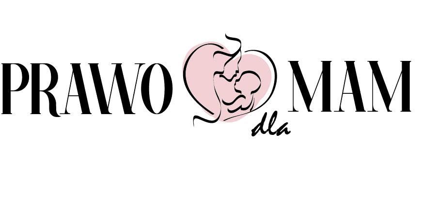 Klub Przedsiębiorczych Mam- warsztaty dla mam: Jak zawrzeć dobrą umowę