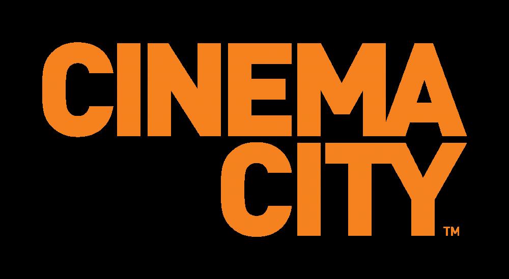 Rozrywkowe systemy motywacyjne – karty podarunkowe  Cinema City dla biznesu