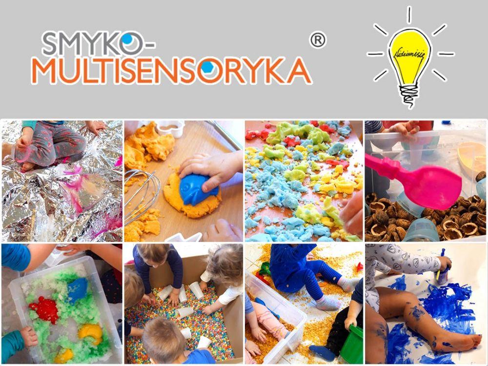 Smyko-Multisensoryka®
