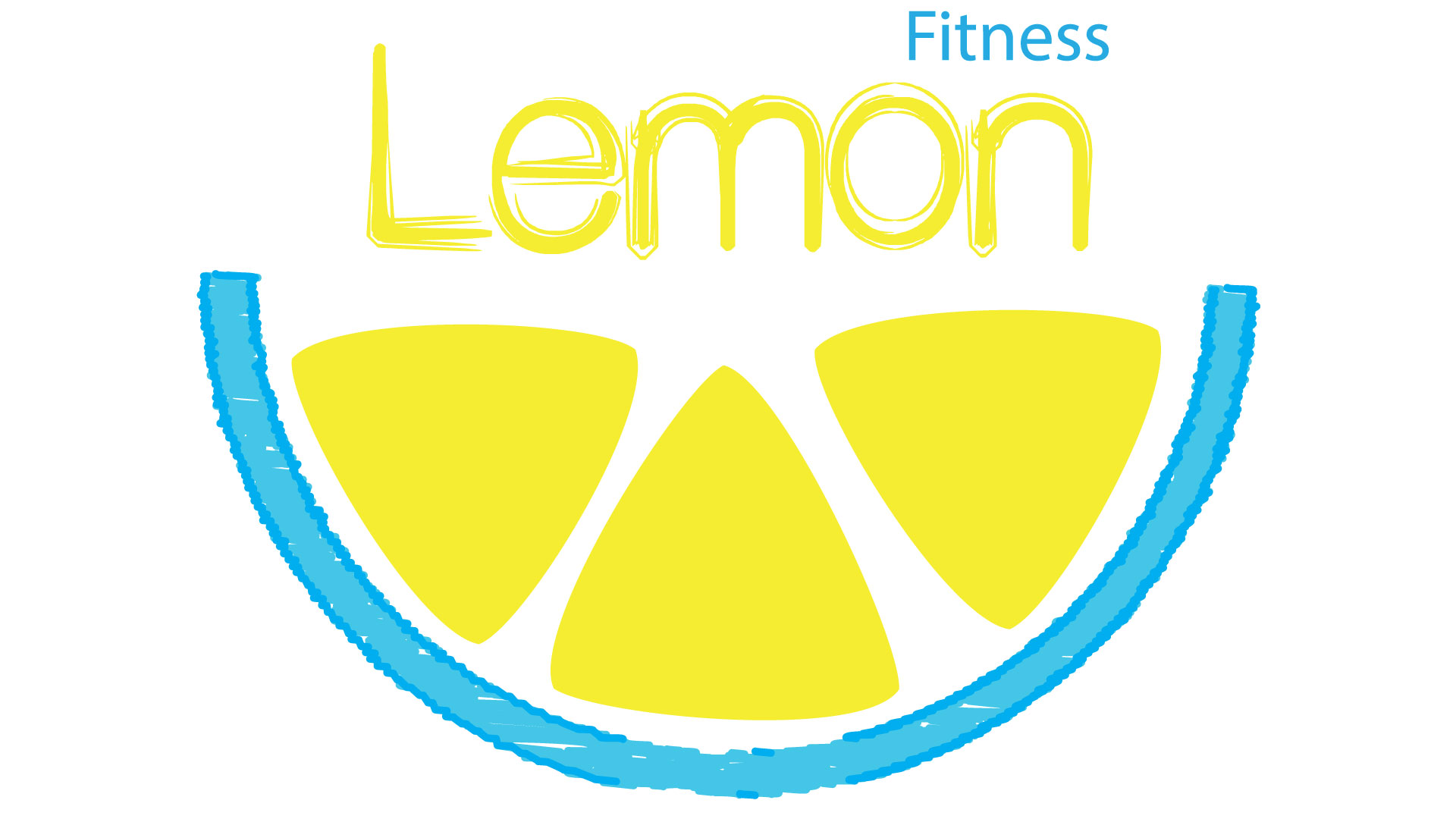 Summer Camp w Lemon Fitness