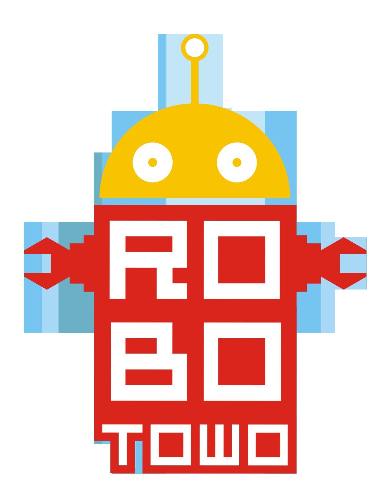 WAKACJE 2017 w ROBOTOWIE®!