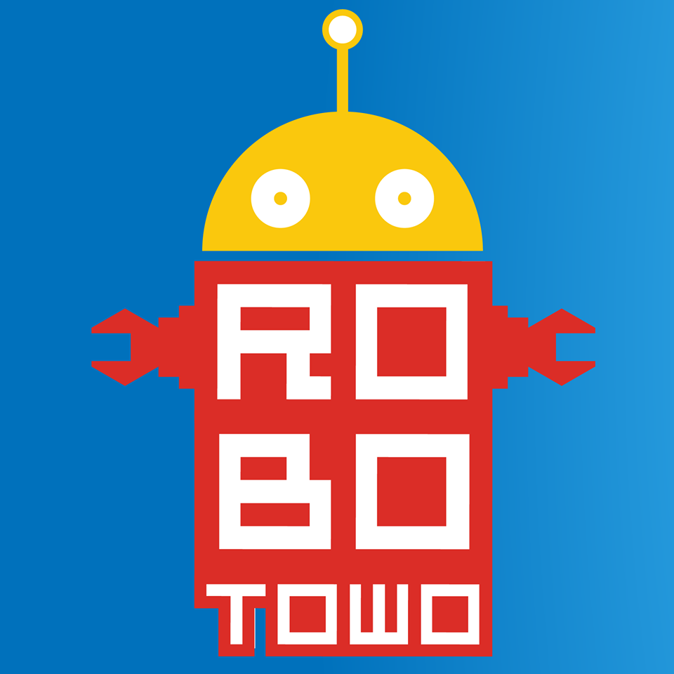 Warsztaty Wprowadzające w Robotowie