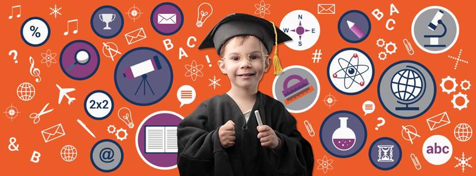 Warsztaty i zajęcia dla dzieci w Edu Primo