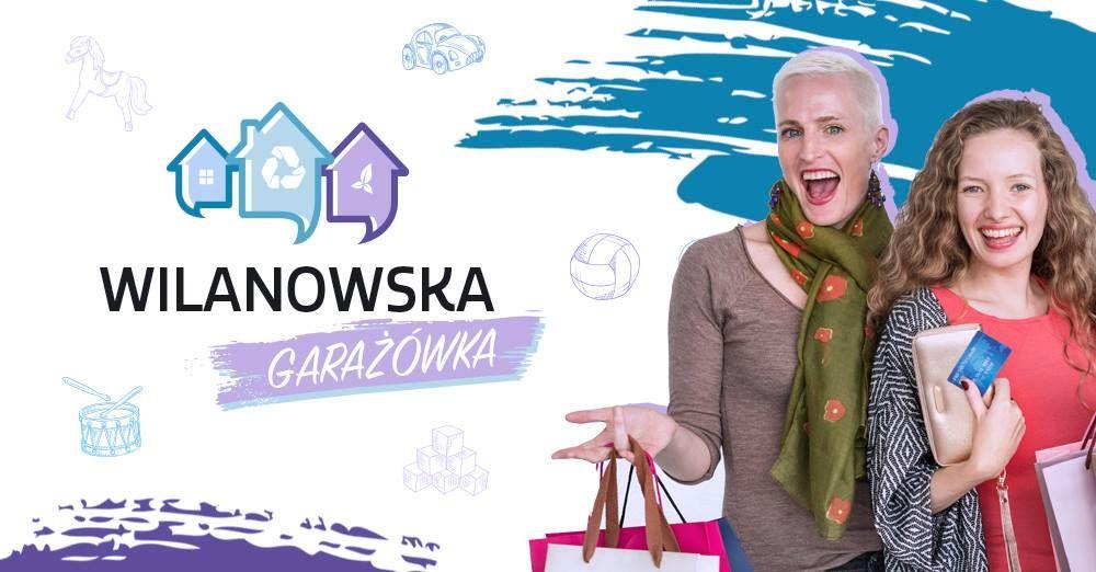 6b3d5a24741879 BabyGo Warszawa - Wilanowska Wyprzedaż Garażowa