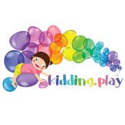 Zabawy ogólnorozwojowe dla dzieci